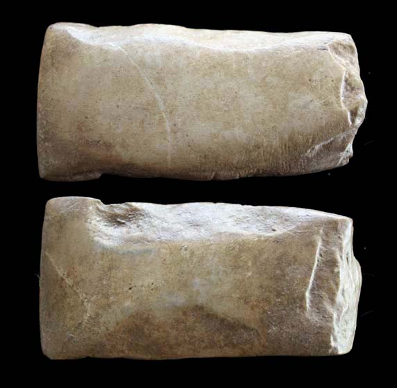 Neolithic Stone Axe, c. 9000-3500 BC