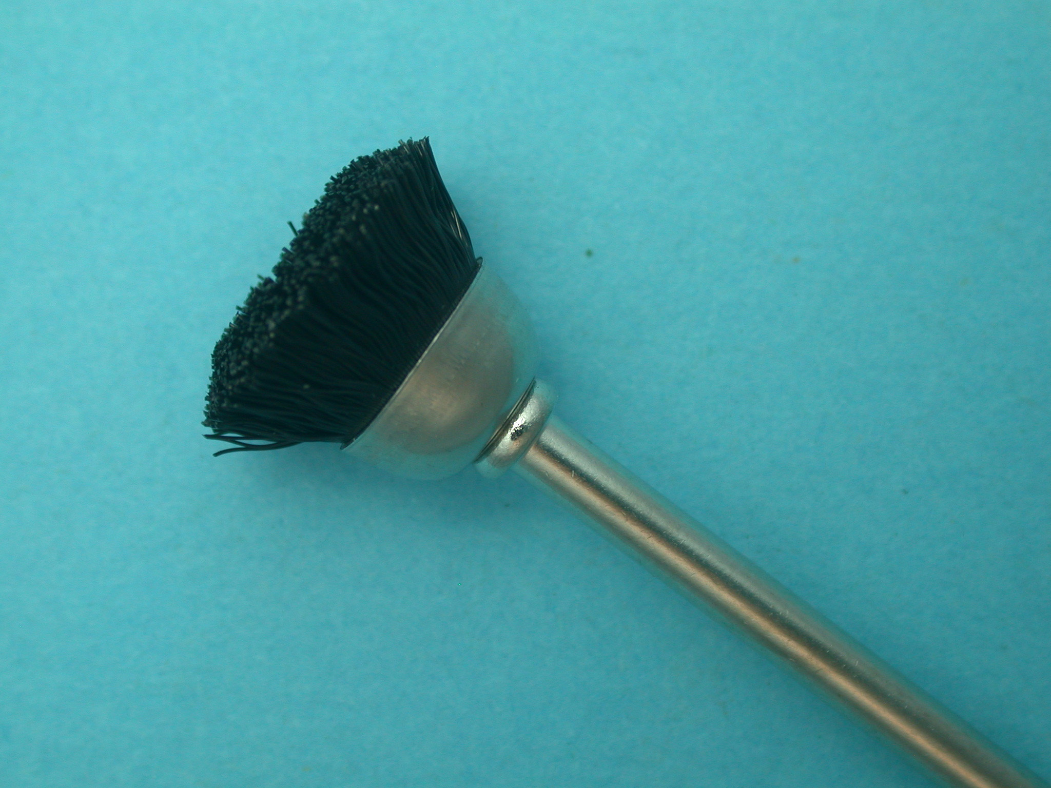 PreLim Dremel Brush